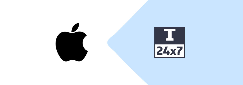 How To Check macOS Version Number On Your Mac