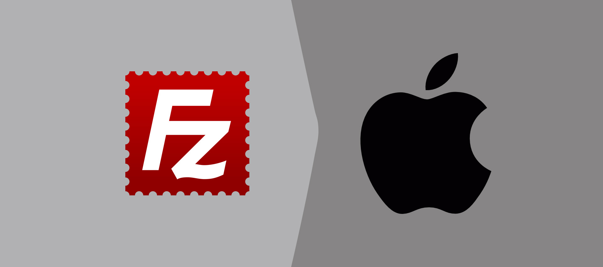 How To Install FileZilla FTP Client On Mac